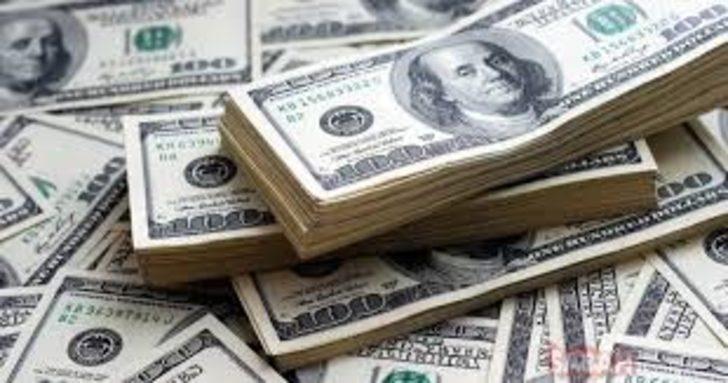 Dolar kuru 27 Ocak: Bugün dolar kuru kaç TL?