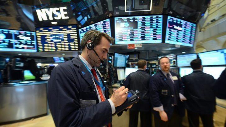 İşte piyasaların takip edeceği veriler