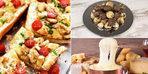 Doğal antibiyotik kaynağı sarımsakla hazırlanan 8 yemek