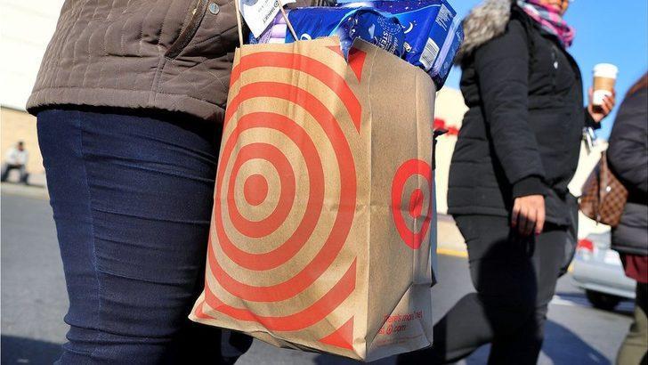 Plastik poşet, kese kağıdı, bez çanta: Çevreye en az zarar veren hangisi?