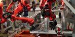 'Otomasyon ABD'de Çalışanların Dörtte Birinin İşlerini Tehdit Edecek'