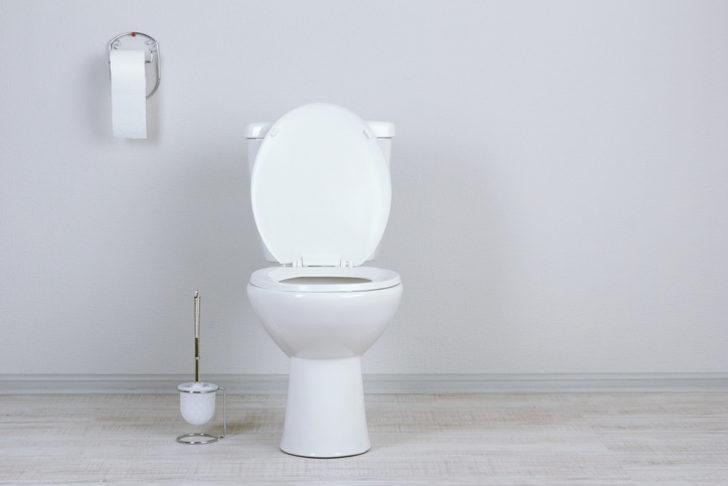 Rüyada Tuvalet Görmek Ne Anlama Gelir Rüyada Tuvalet Görmek Ile