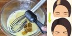 Saç dökülmesine çözüm olan en etkili 3 malzeme