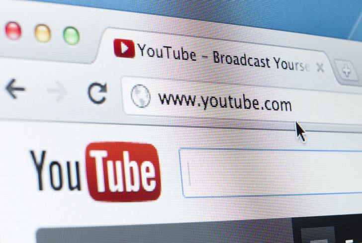 Youtube mp3 dönüştürücü: En iyi ücretsiz araçlar ve online programlar