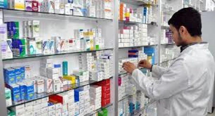 Sağlık Bakanı: 41 ilaçta arz sıkıntısı bu hafta son bulacak