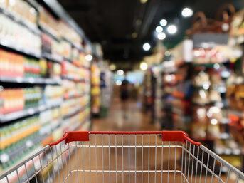 Ekonomik güven endeksi yüzde 0,5 arttı