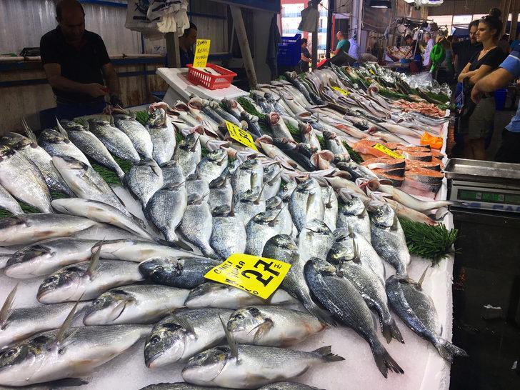 Son derece önemli: Bozuk balık nasıl anlaşılır?