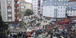 GÜNCELLEME - Kocaeli'de akaryakıt hırsızlığı iddiası