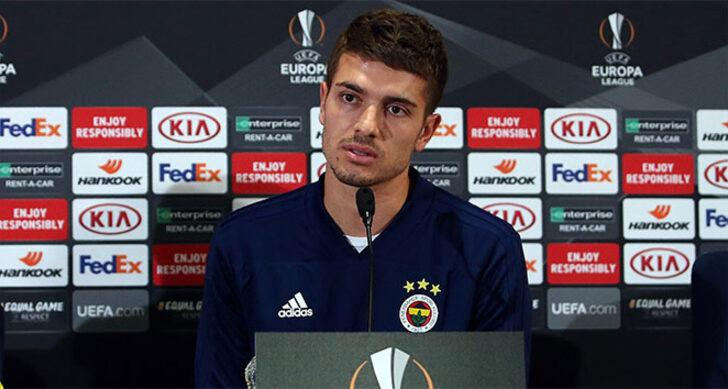 Roman Neustadter (Fenerbahçe)