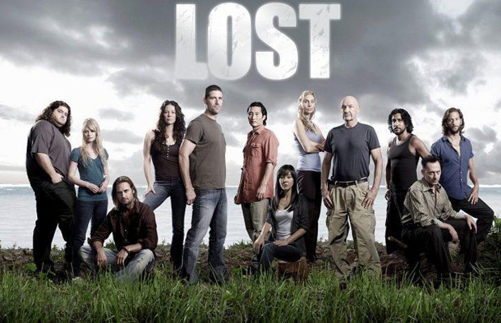 Lost dizisinin yeniden çekilmesi gündemde