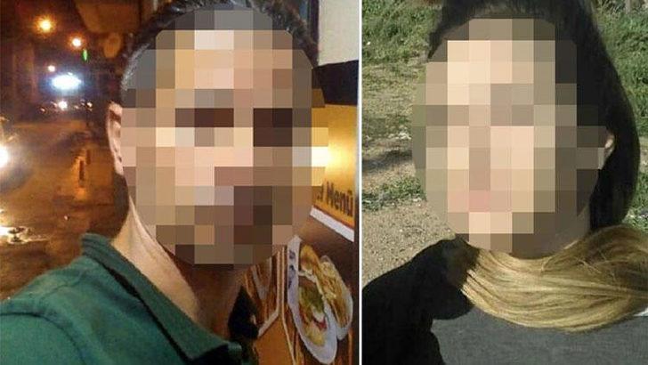 39 yaşındaki babadan öz kızına cinsel istismar! 'Geceleri yanıma gelip...'