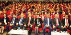 Millet İttifakı Manisa'da adaylarını tanıttı