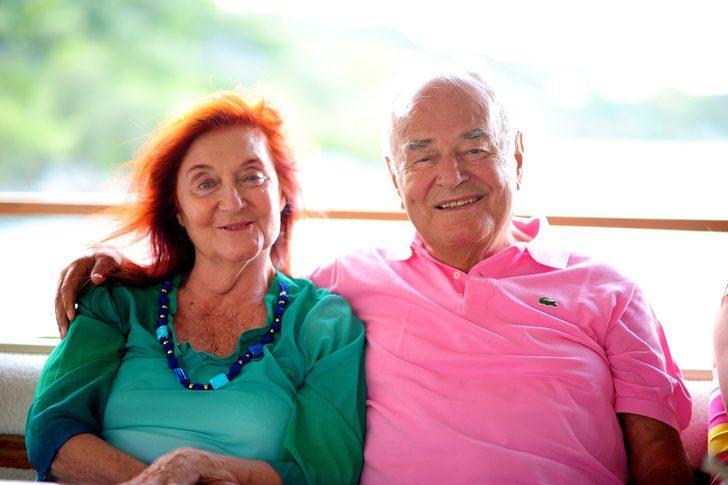 - Dr. Mehmet Öz, vefat eden babası Mustafa Öz'ü anlattı