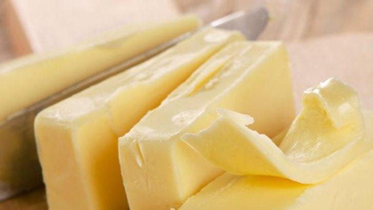 Margarin tüketmeden önce bir kez daha düşünün! Bir zararı daha açıklandı