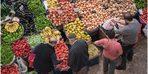 Ticaret Bakanı Pekcan: Fahiş zam yapan 88 firma hakkında 2 milyon ceza için işlem başlatıldı