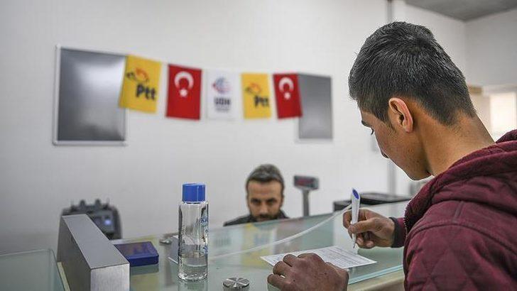 Türkiye Kart geliyor! Her ilde kullanılacak