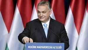 Macaristan'da dört veya daha fazla çocuğu olan anneler vergiden muaf tutulacak