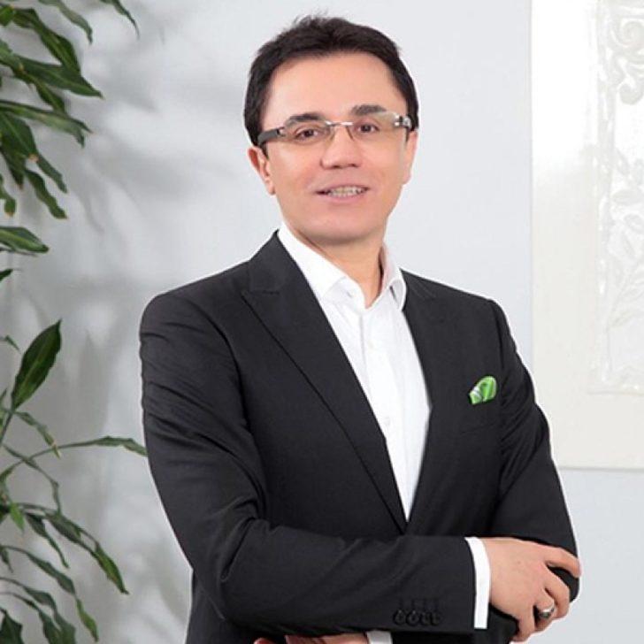 Dr. Ender Saraç'tan sigarayı bırakacaklara karanfil-melisa çayı önerisi