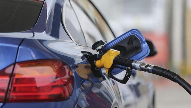 En ucuz benzinli sıfır otomobiller