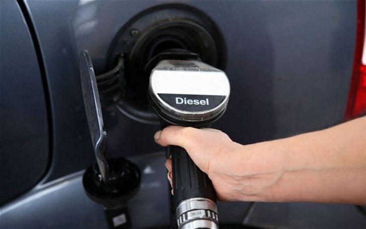 En ucuz sıfır dizel otomobiller