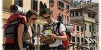 Araştırma: Sırt çantalı turistler daha fazla harcama yapıyor