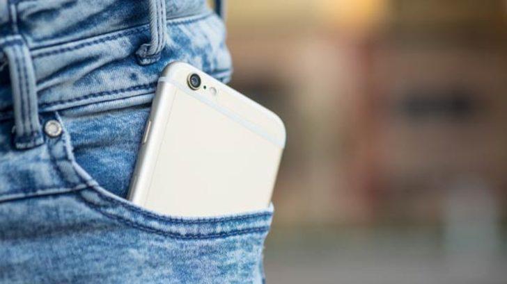 HAVELSAN Genel Müdürü'nden kritik uyarı: Akıllı telefonlarla ortam dinlemesi...