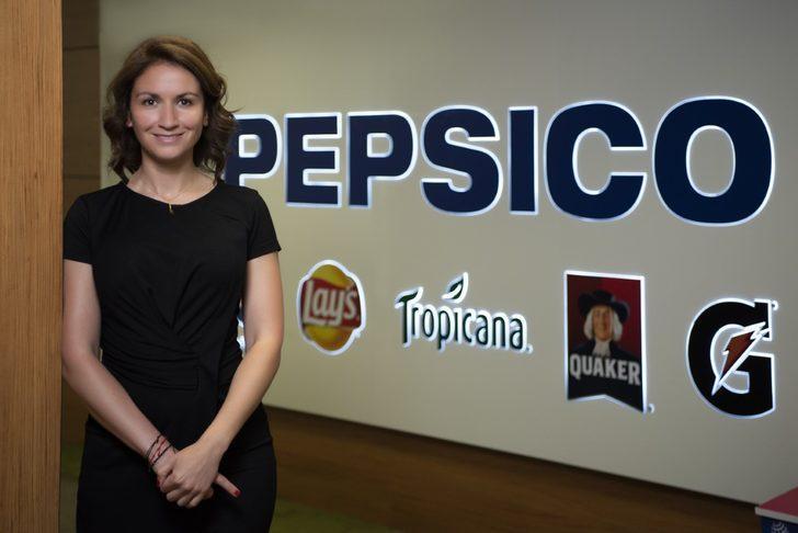 """PepsiCo """"2019 Yılı En İyi İşverenlerinden"""" biri seçildi"""