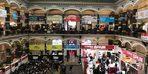 Türk film ve dizileri Berlin'de tanıtılıyor