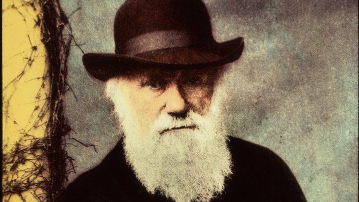 Darwin: Evrim teorisini ortaya atan bilim adamının sıra dışı hayatı