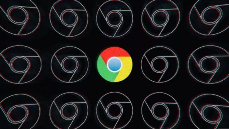 Google Chrome'un koyu modu Android'de geliyor