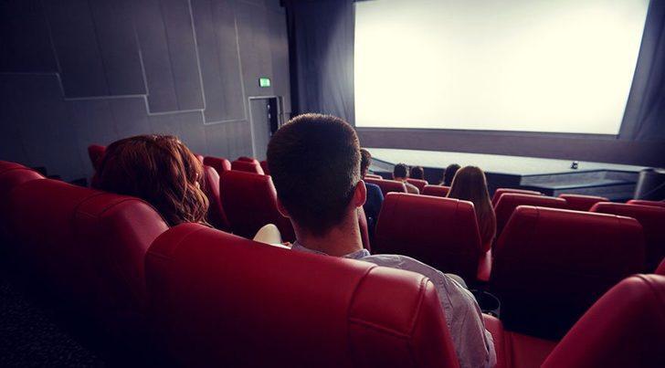 Kültür ve Turizm Bakanlığından 141 sinema projesine destek