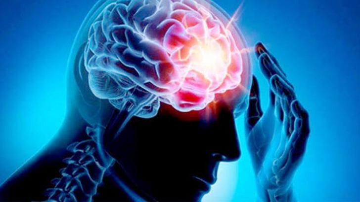 Epilepsi nedir, belirtileri nelerdir? Epilepsi nedenleri ve tedavi yöntemleri nelerdir?