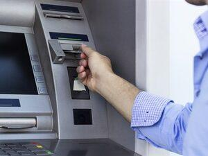 Herkesi ilgilendiren haber! Yeni kimlikle ATM'den para çekilebilecek