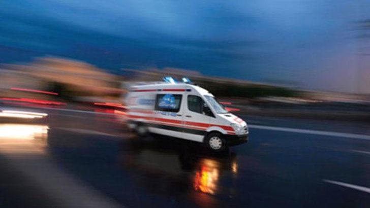 Adıyaman'daki okulda civa zehirlenmesi şüphesi: 24 öğrenci tedavi altına alındı