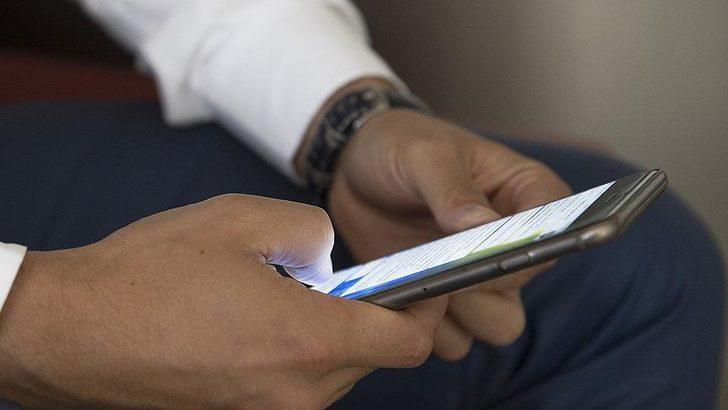 Giresun'daki sel mağdurlarının ağustos GSM faturalarına 1 ay erteleme