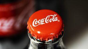 Coca Cola hisseleri son 10 yılın en düşük seviyesinde