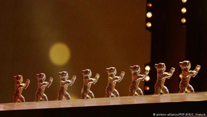 Berlinale'de Altın Ayı'nın favorileri