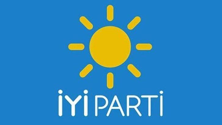 Burhanettin Kocamaz aday olamadı! İYİ Parti'den açıklama