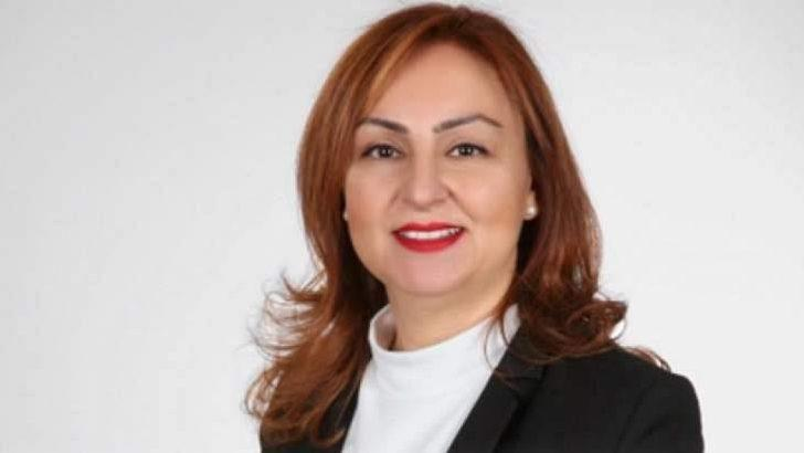 İYİ Parti'nin Fethiye Belediye Başkan adayı belli oldu