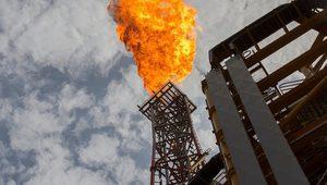 Ham petrol fiyatı Kasım ayından bu yana en yüksek seviyeye ulaştı