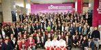 Dünyanın saygın üniversiteleri İstanbul'da