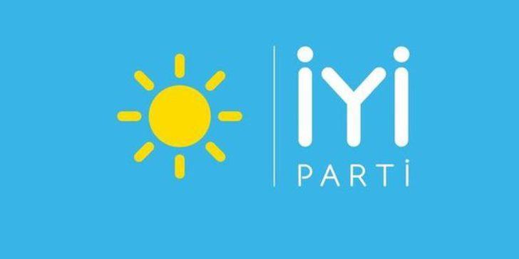 İYİ Parti'de toplu istifa depremi! Bu sözler çok konuşulur