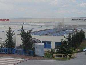 Japon otomotiv devi Honda Türkiye fabrikasını kapatacak mı?