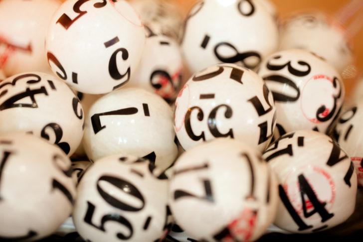 On Numara sonuçları 18 Mart: Çekiliş sonucu sorgulama, tüyolar, en çok çıkan sayılar! On Numara ne zaman çekilir?