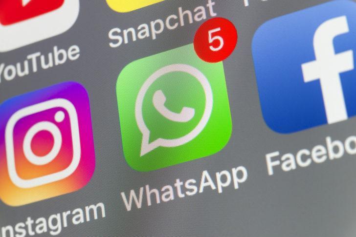 Whatsapp Sözleri Kısa Ağır Anlamlı Dini Veya Aşk Konulu Whatsapp