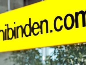 Sahibinden.com'dan
