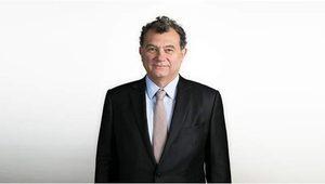 Simone Kaslowski kimdir?: TÜSİAD Başkanı seçilen İtalyan asıllı iş adamı