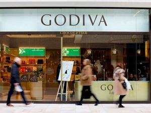 Yıldız Holding ile MBK Partners Godiva'nın satışında anlaşmaya vardı