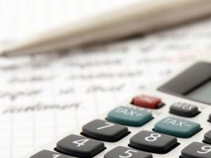 Türkiye Bankalar Birliği'den  Standard & Poor's (S&P)'nin açıklamalarına yanıt