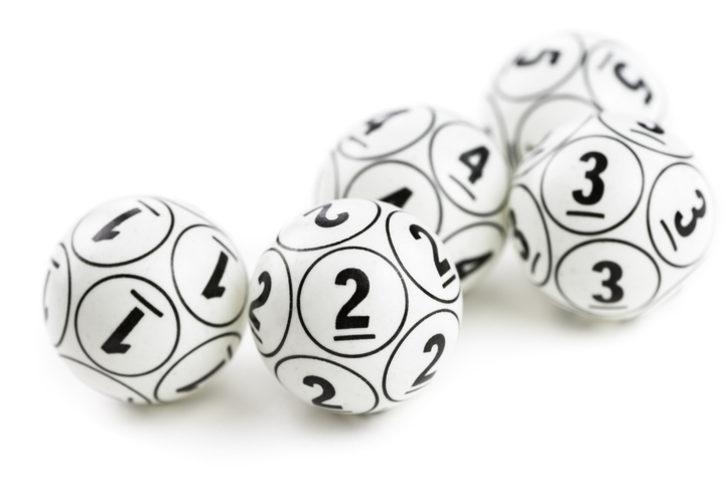 Şans Topu sonuçları 10 Nisan: İkramiye dağılımı, istatistikler, en çok çıkan sayılar! Ne zaman çekiliyor?